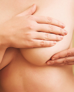 breast-reconstruction-bakersfield