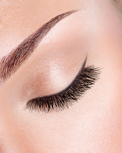 brow-lift-bakersfield