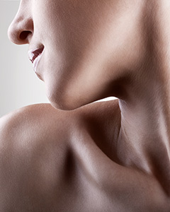 chin-surgery-bakersfield